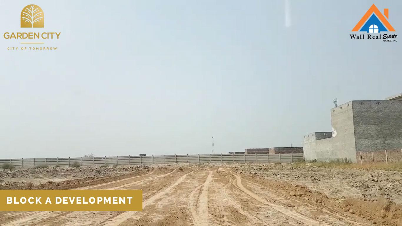 Block-A-development-3