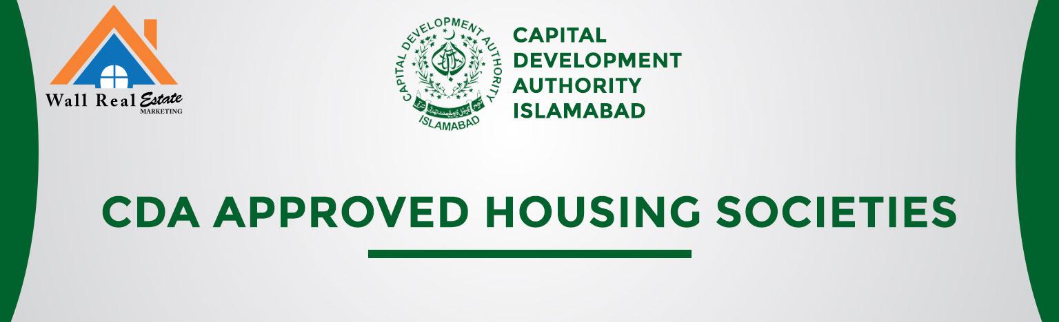 CDA-Approved-Housing-Schemes