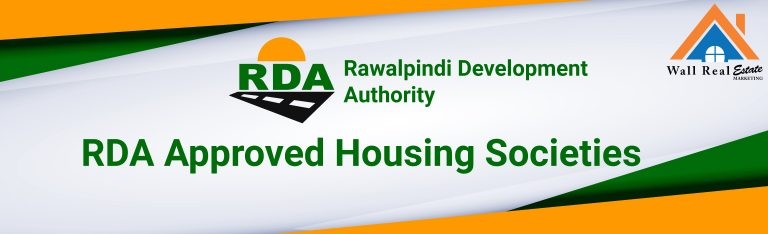 RDA-Approved-Housing-Schemes