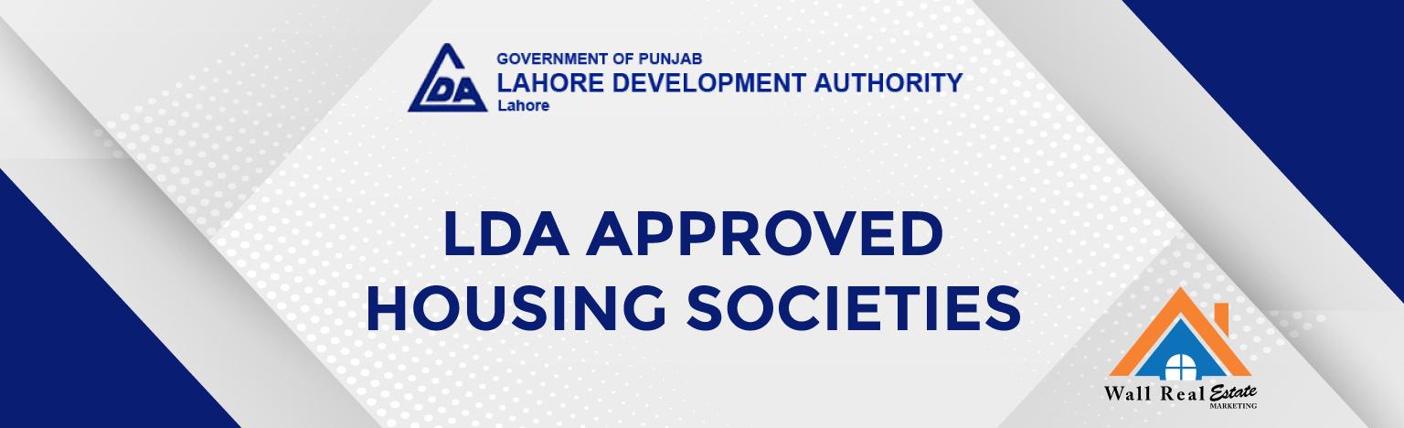 LDA-Approved-Housing-Societies